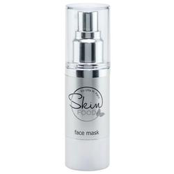 skinFood Face Mask 30 ml