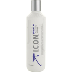 I.C.O.N. Drench Moisturizing Shampoo 250 ml