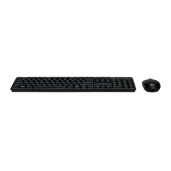 Acer Wireless Tastatur & Maus Set (Combo 100)