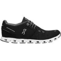 On Cloud M black/white 42,5