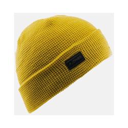 Beanie JONES - Beanie Arlberg Yellow (YE) Größe: OS