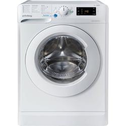 Privileg Waschmaschine PWF X 743 N, 7 kg, 1400 U/min 59,5 cm x 84,5 cm x 57,5 cm