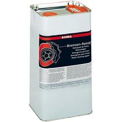 E-COLL Bremsenreiniger 5L Kanister