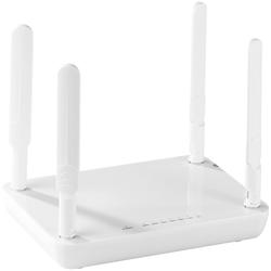 WLAN-Router WRP-1200.ac mit Dual-Band, WPS und 1200 Mbit/s