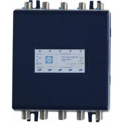 Wisi Verteilverstärker DRA 4232