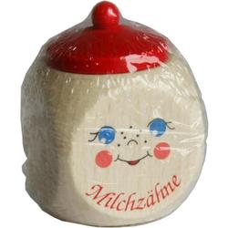 Milchzahn-Döschen