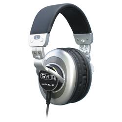 Synq Audio HPS.2 DJ Kopfhörer