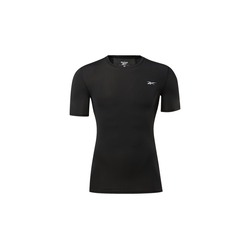 Reebok Kompressionsshirt Workout Ready Compression T-Shirt 2XL