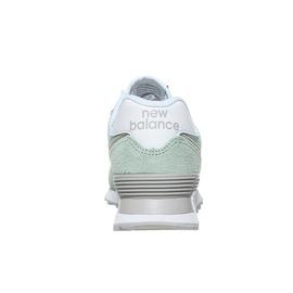 new balance 574 damen preisvergleich
