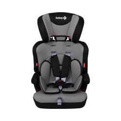 Safety 1st Autokindersitz Auto-Kindersitz Ever Safe+, Full Grey grau