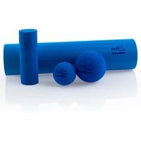 softX Faszien-Set Pro blau