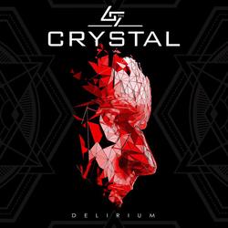 Delirium 1 Audio-CD