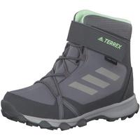 adidas Terrex Snow Cf CP CW Schuh