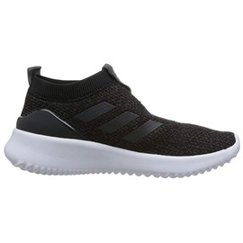 adidas Ultimafusion Women's black/ white, 36