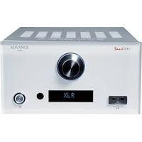 Advance Peripherals AX1 weiß