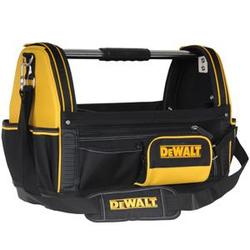 DEWALT DeWalt Werkzeugtasche 50x30x36 cm