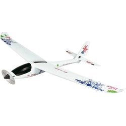 Amewi RC-Flugzeug 3D Climber Segelflugzeug mit Gyro, 5-Kanal RTF