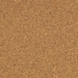 KWG Korkboden Klick - Morena HWÖ massiv natur - Korkboden mit hartwachsgeölter Oberfläche