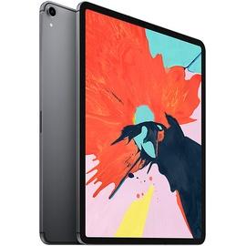 Apple iPad Pro 12.9 (2018) 64GB Wi-Fi Space Grau