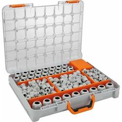 Lapp Zubehör ST-M Sortimo T-BOXX 53110030