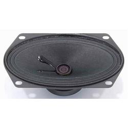 Visaton FR 7.12 Breitband Lautsprecher-Chassis 10W 8Ω