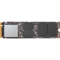 Intel Pro 7600p 1TB (SSDPEKKF010T8X1)
