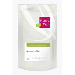 Pure Tea Mango Lu Dao 100g loser Tee