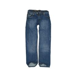 Jeans REELL - Barfly (DAR D-7359)