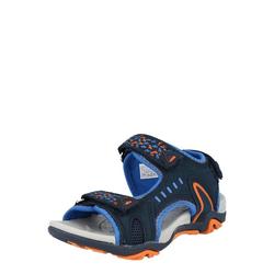 Lico Gomera Sandale 25