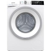 Gorenje WA14CPS Waschmaschine Freistehend Frontlader 10 kg 1400 RPM B Weiß