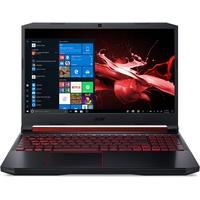 Acer Nitro 5 AN515-54-72B7 (NH.Q5BEV.014)