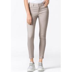 HALLHUBER Regular-fit-Jeans MIA 32