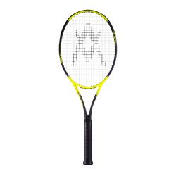 4 - Tennisschläger - Völkl - C10 Pro (2017)