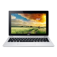 Acer Aspire Switch 11 SW5-111 11.6 32GB Wi-Fi silber