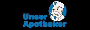 Unser-Apotheker.de