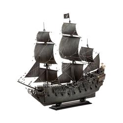 Revell® Modellbausatz Revell Modellbausatz - Black Pearl