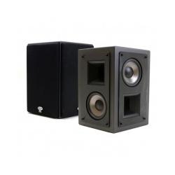 Klipsch KS-525-THX Surround Lautsprecher (Paar)
