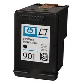 HP 901 schwarz