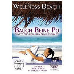 Wellness Beach