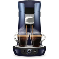 Philips Senseo Viva Cafe HD6566