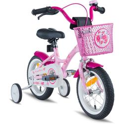 PROMETHEUS BICYCLES Kinderfahrrad Hawk, 1 Gang