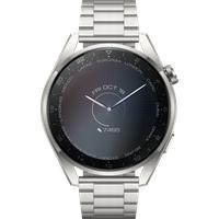 Huawei Watch 3 Pro Elite Smartwatch 46mm Uni Silber