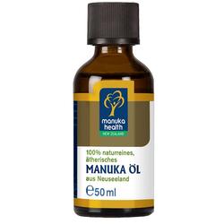 Manuka Health Manuka Öl