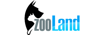 Zooland