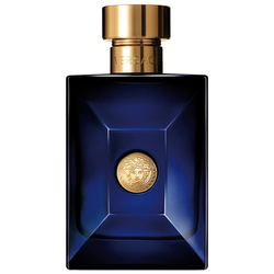 Versace After Shave 100ml