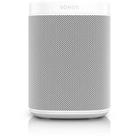 Sonos One (1. Generation)