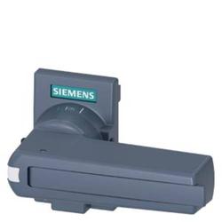 Siemens 3KD9201-1 Direktantrieb (L x B x H) 44.5 x 73 x 45mm Grau 1St.