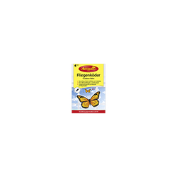AEROXON Fliegenköder Insekten Falter 4 St