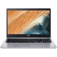 Acer Chromebook 315 CB315-3HT-P297