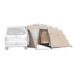 VauDe Drive Van XT 5P Autovorzelt (Gewicht 14,5kg)